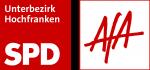 AfA Hochfranken Logo